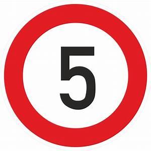 6 Km H Schild : schild aufkleber zul ssige h chstgeschwindigkeit 5 km h ~ Jslefanu.com Haus und Dekorationen