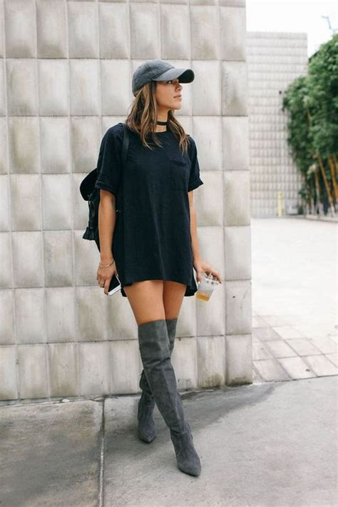 Winter outfits for school 2017 (7) - Outfit for Girls Womens u0026 Mens  Outfit for Girls Womens ...