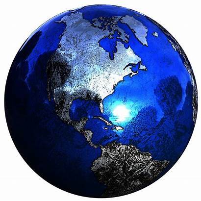 Transparent Earth Midwest Shipping Locations Dallas Delivery
