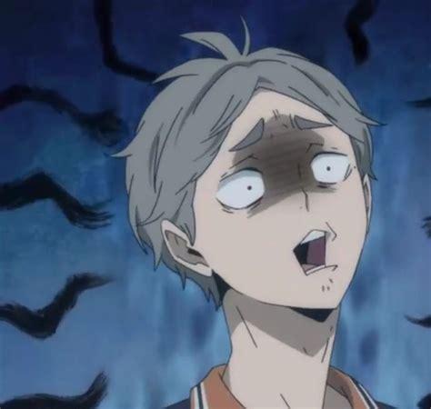 pin  meya rafsst ai ryasig  haikyuu anime funny