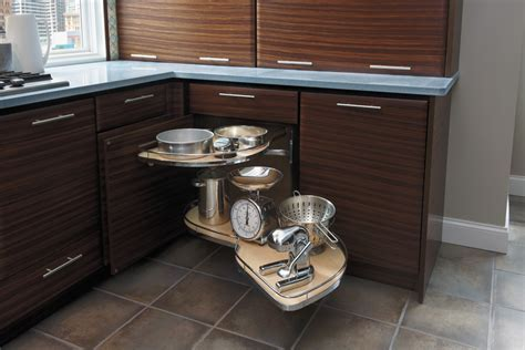 kitchen cabinet accessories chicago il cabinet hinges