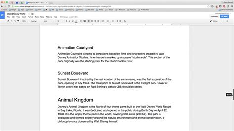 train  draw google docs book outline template draw