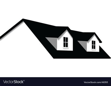 house design royalty  vector image vectorstock