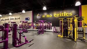 Gym in Birmingh... Fitness