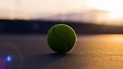 Tennis Wallpapers Background Sports