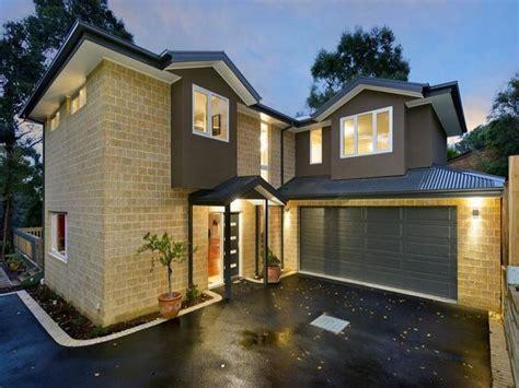 best 25 brick house exteriors ideas on brick