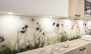 Küchen Spritzschutz Glas : glas kuchenruckwand spritzschutz ~ Eleganceandgraceweddings.com Haus und Dekorationen
