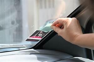 Arreter Une Assurance Voiture : astuce assurance auto senior pour payer moins ch re ~ Gottalentnigeria.com Avis de Voitures