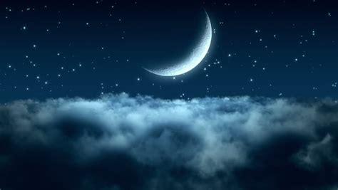 Animated Moon Wallpaper - animated moon and www pixshark images