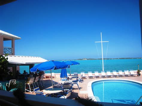 Nassau Lake Boat Launch by Quot Kaos Quot Caribbean Kapers George Town Great Exuma