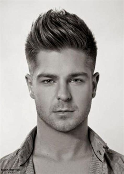 haircut hairstyle trends for 2015 topteny s hair cuts styles