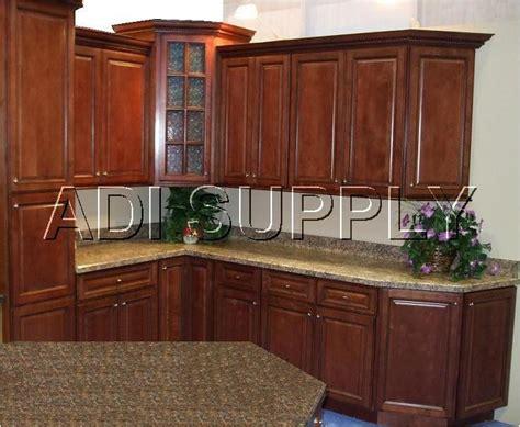 granger  wood kitchen cabinets signature maple