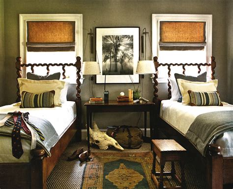 earth tone paint colors bedroom traditional with animal