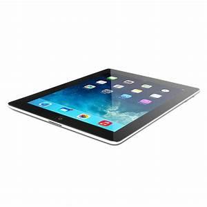 Ipad 3 Gebraucht : apple ipad 3 gebraucht tsa1 tablet 32 gb schwarz ios ~ Kayakingforconservation.com Haus und Dekorationen
