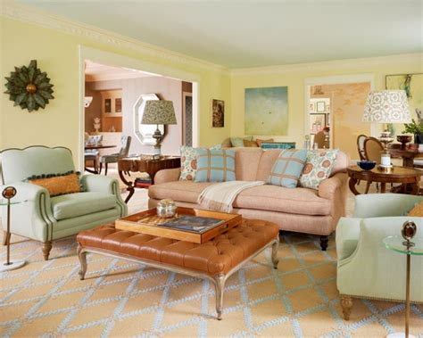 decorating styles for home interiors typical decor styles from around the