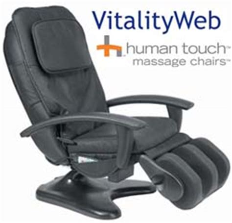 and heat recliner chair for sale interactive