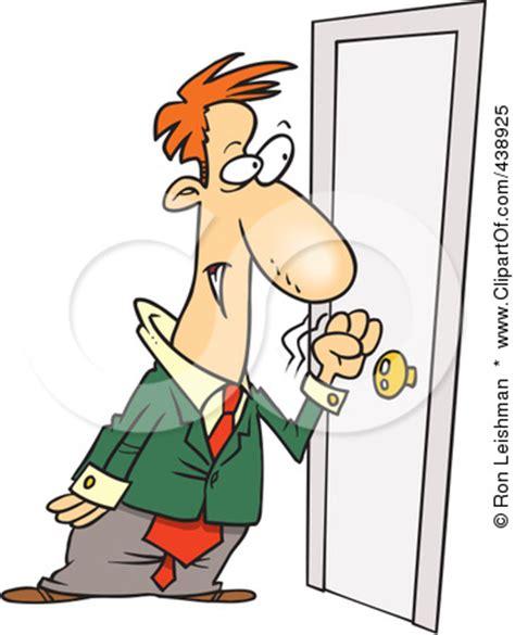 frapper a la porte irene s nonsense