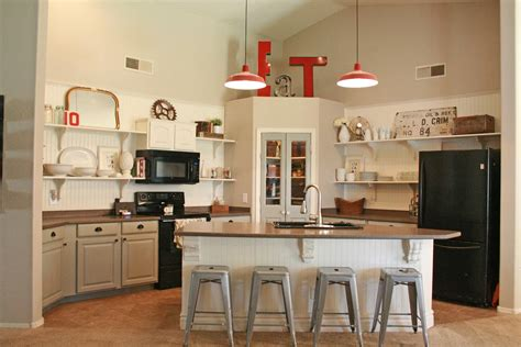 Swiss coffee is the color? Ace Hardware Swiss Coffee Paint Ideas • Home Blog