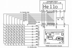 tds9092 technical manual liquid crystal displays With liquid crystal displays lcd 8211 working