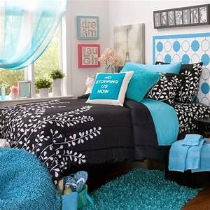 25+ best ideas about Twin Xl Bedding on Pinterest