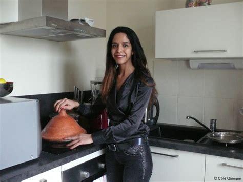 quimper des cours de cuisine pour aider une association 171 article 171 c 244 t 233 quimper