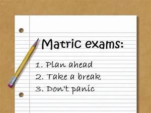 Quotes About Pr... Preparing Exam Quotes