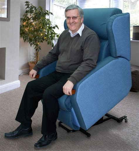 wheelchair assistance lazy boy lift chairs