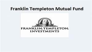 Franklin Templeton Mutual Fund Stockmaniacs