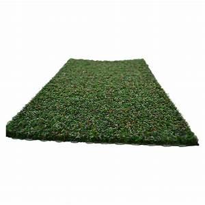 Kunstrasen 500 Cm Breit : kunstrasen green breite 133 cm mit drainagenoppen j gergr n meterware bauhaus ~ Orissabook.com Haus und Dekorationen