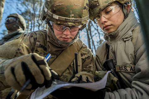 A Junior Leader's Take on Military Life | AUSA