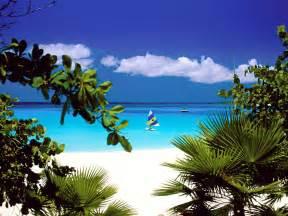 honeymoon holidays all inclusive deals caribbean