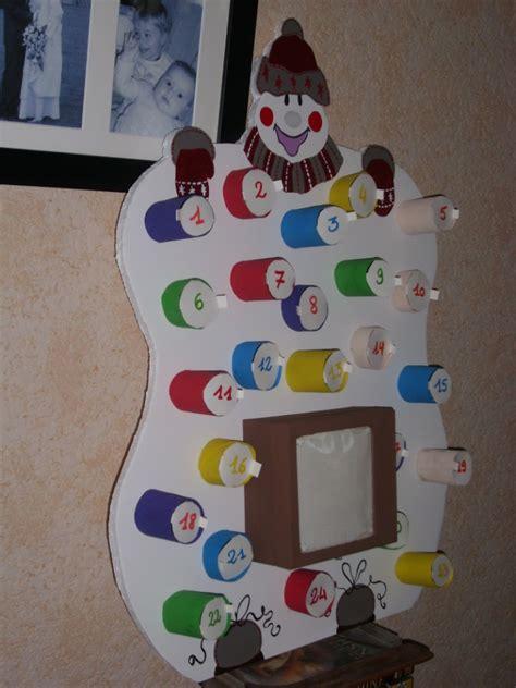 déco chambre bébé fille à faire soi même modele de calendrier de l avent a faire soi meme visuel 4