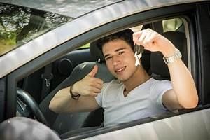 Auto Günstig Kaufen : erstes auto von privat kaufen tipps zu gebrauchtwagen ~ Watch28wear.com Haus und Dekorationen