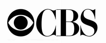 Cbs Crisis Identity