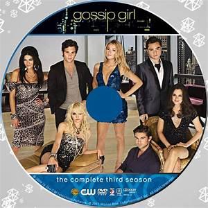 Gossip Girl 2 20