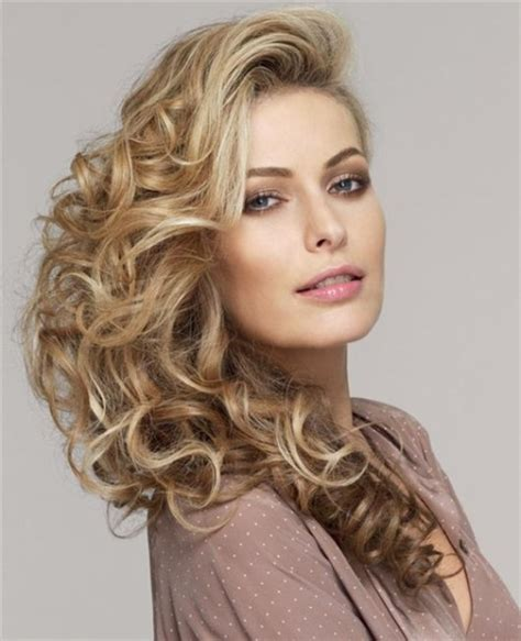 light blonde hair with highlights dark brown hair with light brown highlights