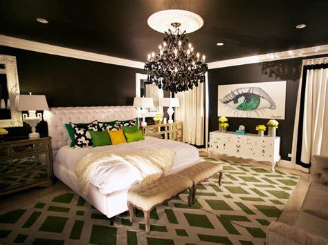 Orange Bedrooms Pictures, Options & Ideas Hgtv