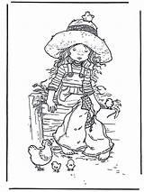 Barn Sarah Lobby Hobby Books Coloring Adult Funnycoloring Vk источник Kay Saray Annonse Advertisement sketch template
