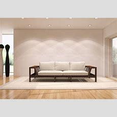 Richtige Beleuchtung Ihrer Räume  Inspiration Von Obi