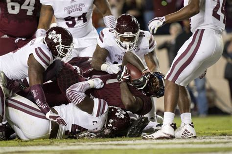 texas   mississippi state football gallery