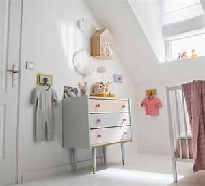Quelle Marque De Peinture Choisir : quelle peinture blanche choisir castorama ~ Melissatoandfro.com Idées de Décoration