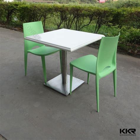 mini table cuisine high end narrow bar tables bar counter table