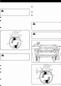 Page 8 Of Ryobi Planer Ap13ak User Guide