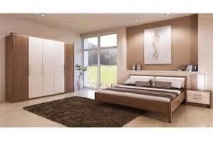 schlafzimmer nolte schlafzimmer nolte speyeder net verschiedene ideen für die raumgestaltung inspiration