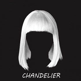 Chandelier Sia Album by 1000 Images About Album Cover Visual Research Unit On