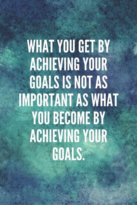 50+ Best Motivational Deep Quotes for Success, Work, Belief