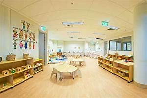 Bankstown Child Care Centre NSW 2200