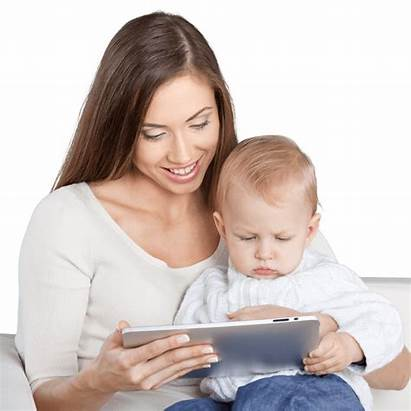 Counselor Breastfeeding Option