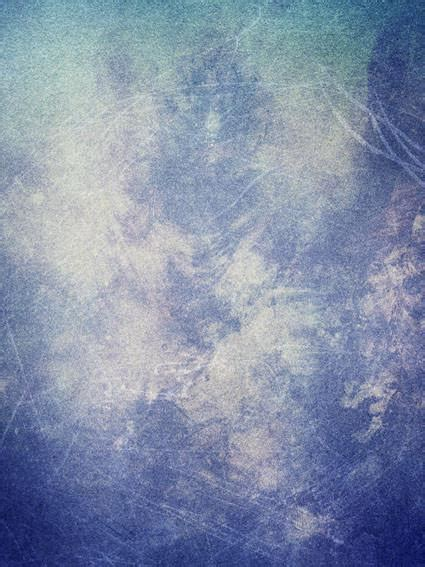 Backdrop Photography by Buy Discount Kate Blue Abstract Texture For