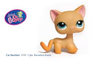 lps shorthair cat my lps most of my lps photos